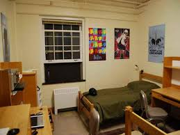 cool college apartment ideas for guys. college house decor decorating ideas guys model cool apartment for m