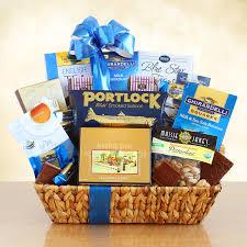 gourmet food gift baskets toronto kosher wine gift baskets ftempo
