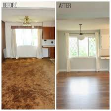 Best DIY Laminate Flooring With 10 Great Tips For A Diy Laminate Flooring  Installation The Happy