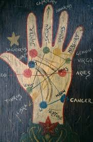 Pin by Aurelio Chavez on Reflexology   Palmistry, Palm reading, Show of  hands