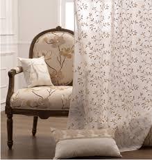 D Decor Curtains Designs Custom D Decor Curtain Designs ✓ Curtain Design Lajada