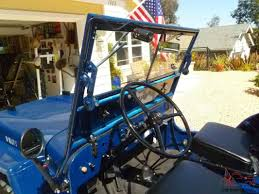 1979 jeep cj wiring diagram images 1979 cj5 wiring diagram 1979 cj2a turn signal wiring diagram 1979 jeep cj7 for