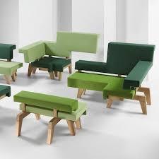 Incredible Cool fice Furniture Cool fice Furniture Cievi Home