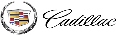 Cadillac Logo PNG Transparent Images | PNG All