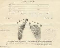 Blank Birth Certificate Images Best Welcome To The Birth Project A Birth Project