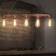 <b>Vintage Industrial Pendant Lights</b> for sale | eBay