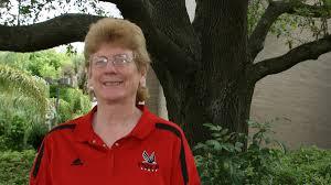 Laurel Smith | Polk State College