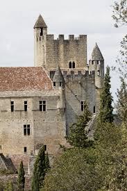 Image result for château de beynac beynac-et-cazenac france