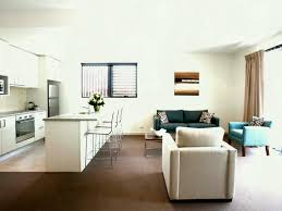 decorating a studio apartment. Full Size Of Living Room:apartment Bedroom Decorating Ideas Studio Apartment Ikea Small A