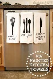 Awesome DIY Gift Ideas Mom and Dad Will Love