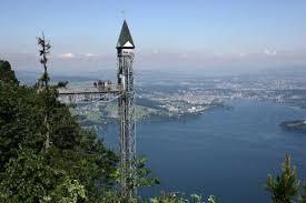 Горы Швейцарии - самые известные пики в Швейцарских Альпах
