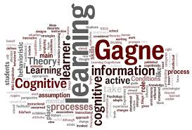 swalkerced learning theorists essay gagne wordle jpg constructivist is the final learning theory