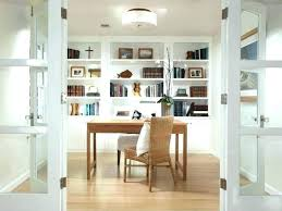 design home office layout. Plain Home Small Home Office Layout Ideas Full Size Of Designs And Layouts Furniture    In Design Home Office Layout