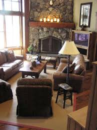 fireplace furniture arrangement. This Is A Good Corner Fireplace Furniture Arrangement