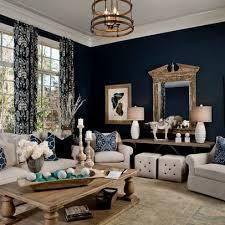 Navy Blue Family Room best 25 navy living rooms ideas on pinterest navy  blue living home remodel