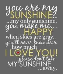 Mother And Son Love Quotes Beauteous Mother And Son Quotes And Sayings With Pictures ANNPortal