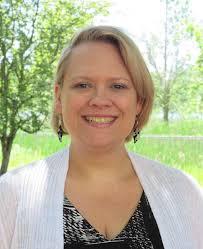 Carrie Zelin Johnson, M.Ed – David Hoy and Associates