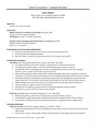 Psychiatric Aide Sample Resume Executive Management Cover Letter