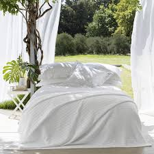 Lille Bedroom Furniture Lille Bed Linen Collection Bedroom Sale The White Company Uk