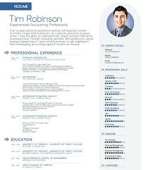 Microsoft Word Templates Resume Creative Free Printable Resume
