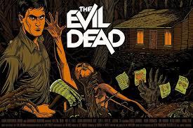 hd wallpaper tv show ash vs evil dead