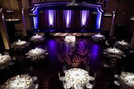 Wedding Design Ideas full service wedding planning event design wedding designs ideas washington dc maryland md virginia va