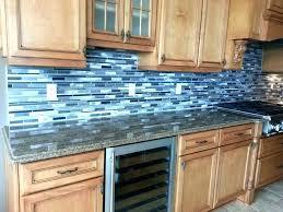 blue backsplash tile blue tile blue tile good blue glass tile blue tiles blue tile blue