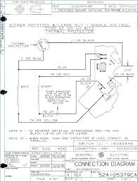 Alkota Wiring Diagram   Information Of Wiring Diagram • together with Alkota Wiring Diagram   WIRE Center • further Wiring Diagram For Bike    plete Wiring Diagrams • also Cool Bypass System   Cool down water   Cool pressure washer water furthermore Beckett Adc Burner Wiring Diagram   Online Schematic Diagram • in addition Hot Pressure Washer Wiring   WIRE Center • together with Electric Oven Schematic   Trusted Wiring Diagram furthermore Hotsy Wiring Diagram   Electrical Drawing Wiring Diagram • together with Landa Pressure Washer Wiring Diagram   WIRE Center • in addition pressure washer asda   Electrical Wiring Diagram together with Hotsy Burner Wiring Diagram   WIRE Center •. on pressure washer burner wiring diagram