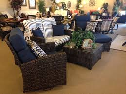 palm casual furniture.  Palm Palm Casual Patio Furniture Has A NEW Outdoor Wicker Sun U0026 Beach Patio  Furniture In