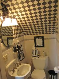 Small Picture Best 25 Bathroom under stairs ideas only on Pinterest