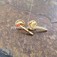nike earrings. gold nike air jordan pin/nike keychains - buy pin,air keychains,gold pin product on alibaba.com earrings