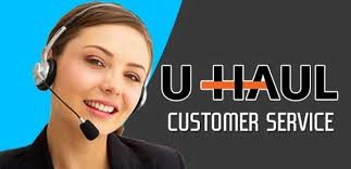 U Haul Customer Service Uhaul Customer Service U Haul 800 Toll Free Customer Service Number