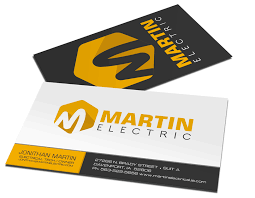 Maybe you would like to learn more about one of these? Business Cards Design Print Order Online