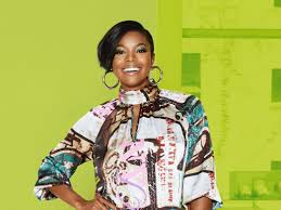 Gabrielle Union Wedding Dress Designer Gabrielle Union Launches Collection With New York Company