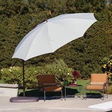 patio umbrellas cantilever. Contemporary Cantilever To Patio Umbrellas Cantilever S