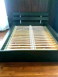 slats for bed frames – ylook.info