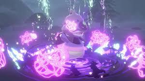 Pokémon Sword And Shield Mystery Gift Code Rewards You With Galarica Wreath  - Nintendo Insider