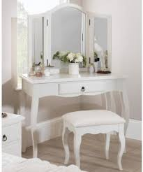 antique white bedroom furniture. romance dressing table set antique white (stool \u0026 mirror not included) bedroom furniture