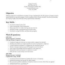 College Student Resume Example Custom Examples Of Student Resumes Examples Of Student Resumes With No Work