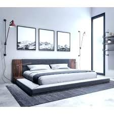 contemporary bedroom furniture. Contemporary Bedroom Dressers Furniture