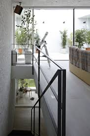architectural design office. Modern Residence By No.555 Architectural Design Office
