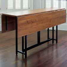 dining tables dining table leaf drop leaf table for small spaces flexible dining space