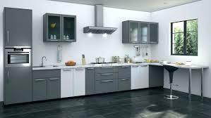 custom kitchen cabinets chicago. Kitchen Cabinets Chicago Custom