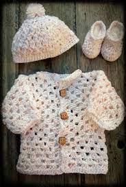 Consejos de bebé blog administrador 2019 también recopila imágenes relacionadas con puntadas para chambritas de bebe a gancho se detalla a continuación. Pin En Ropita