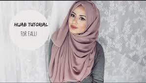 saman s makeup and hijab styles insram mugeek vidalondon