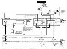 98 ford ranger wiring diagram images 93 ford ranger radio 98 ford ranger wiring diagram 98 get image