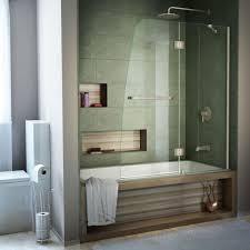 complete tub and shower enclosures frameless bathtub sliding doors for bathtubs crossvilleraceway kohler tub and shower enclosures tub and shower