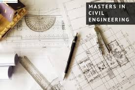 ms in civil engineering abroad