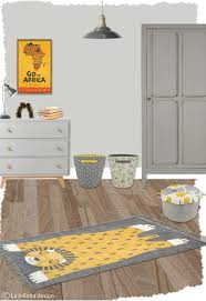 children s rugs baba playroom