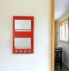 wall mounted organizer wall mount organizer wall mounted mail sorter google